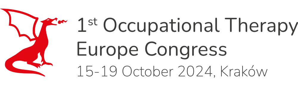 1st Occupational Therapy Europe Congress 2024 || Poland, Krakow